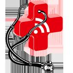 Die Welt der medizinischen Blogs